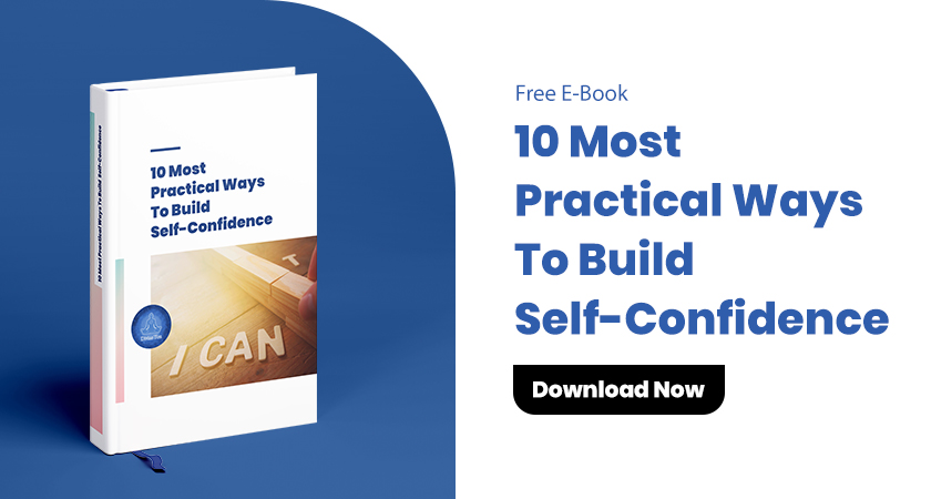 10 Most Practical Ways To Build Self Confidence