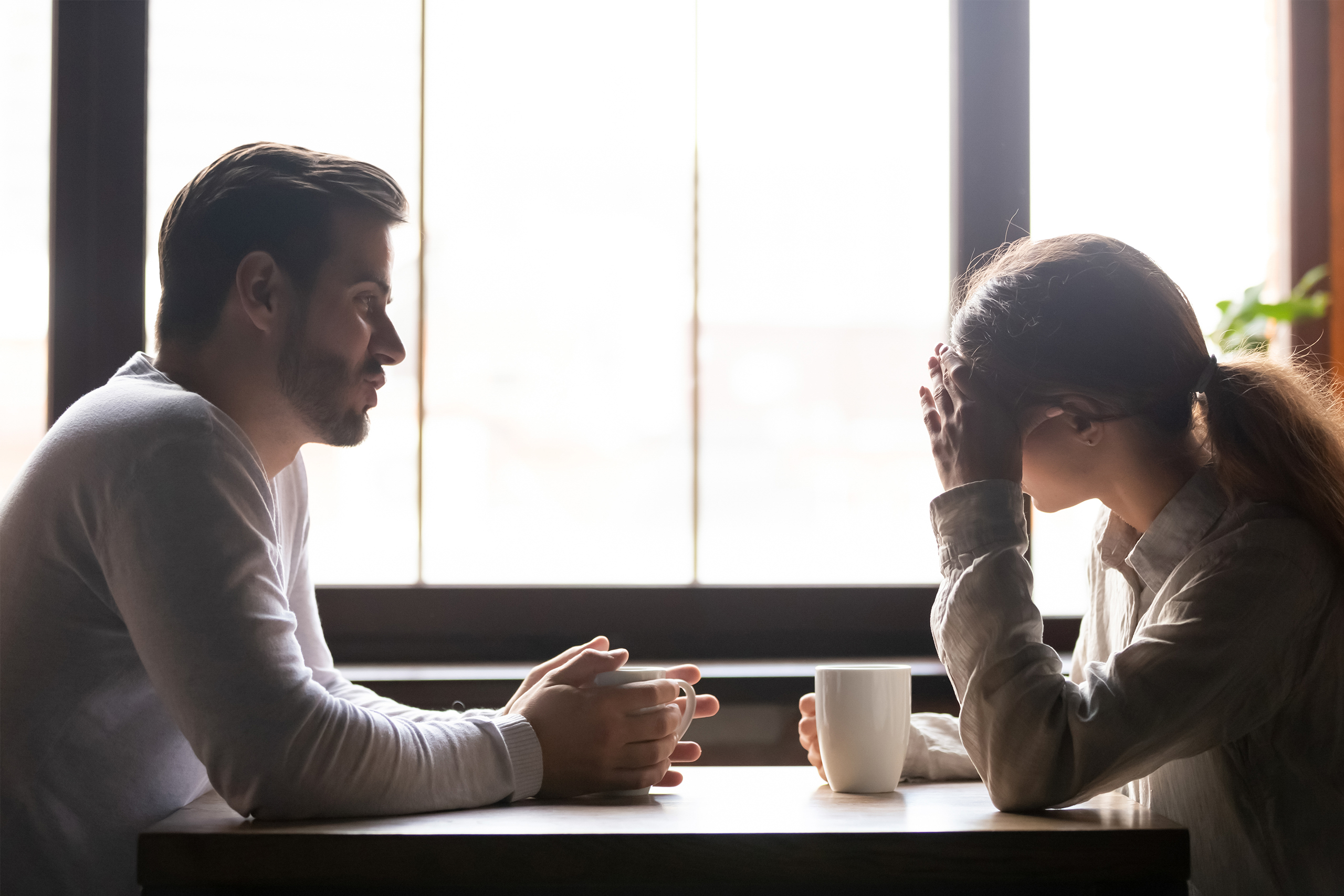 Why Listening is Important in a Relationship