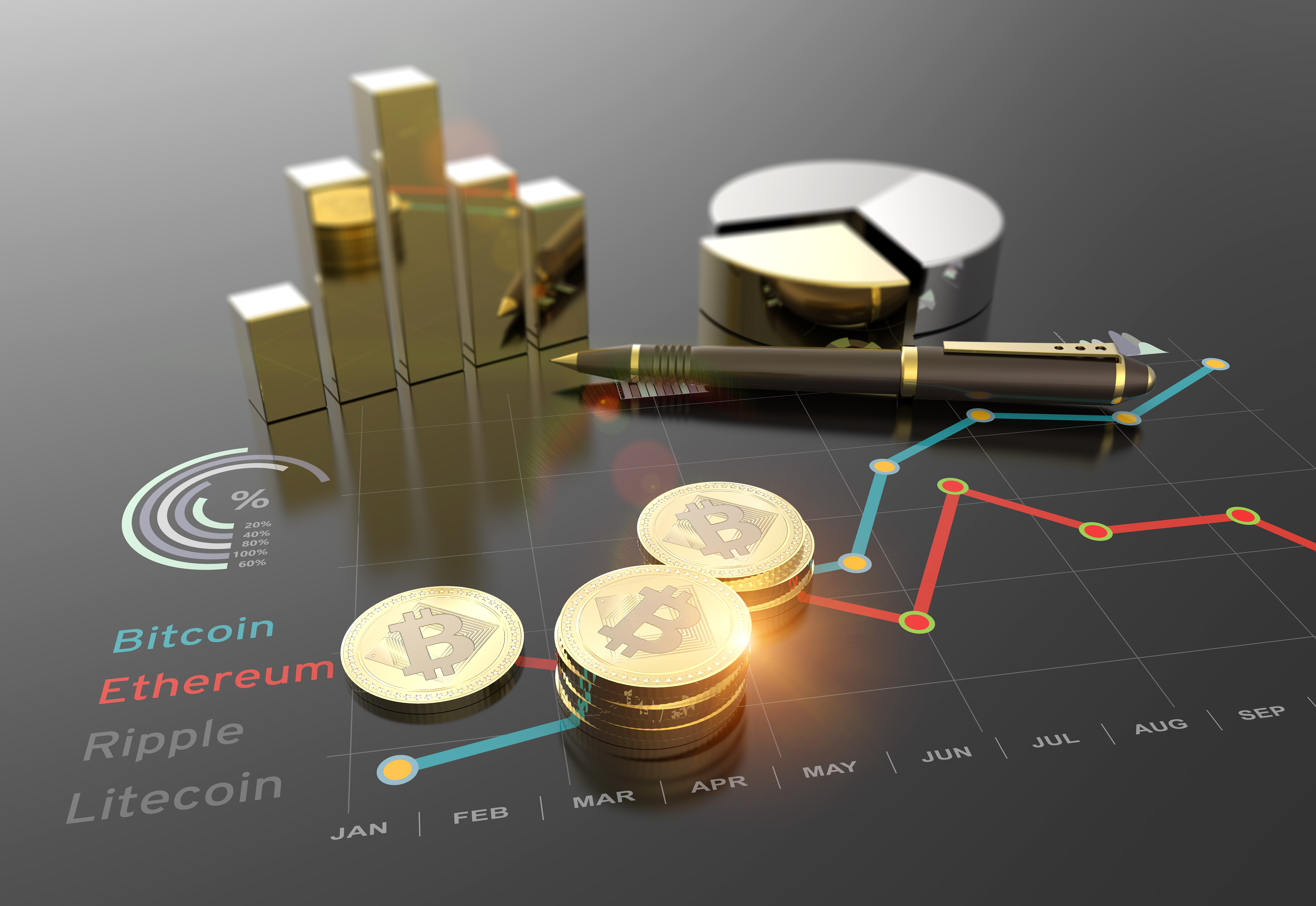 Is It Safe to Invest in CryptoCurrency