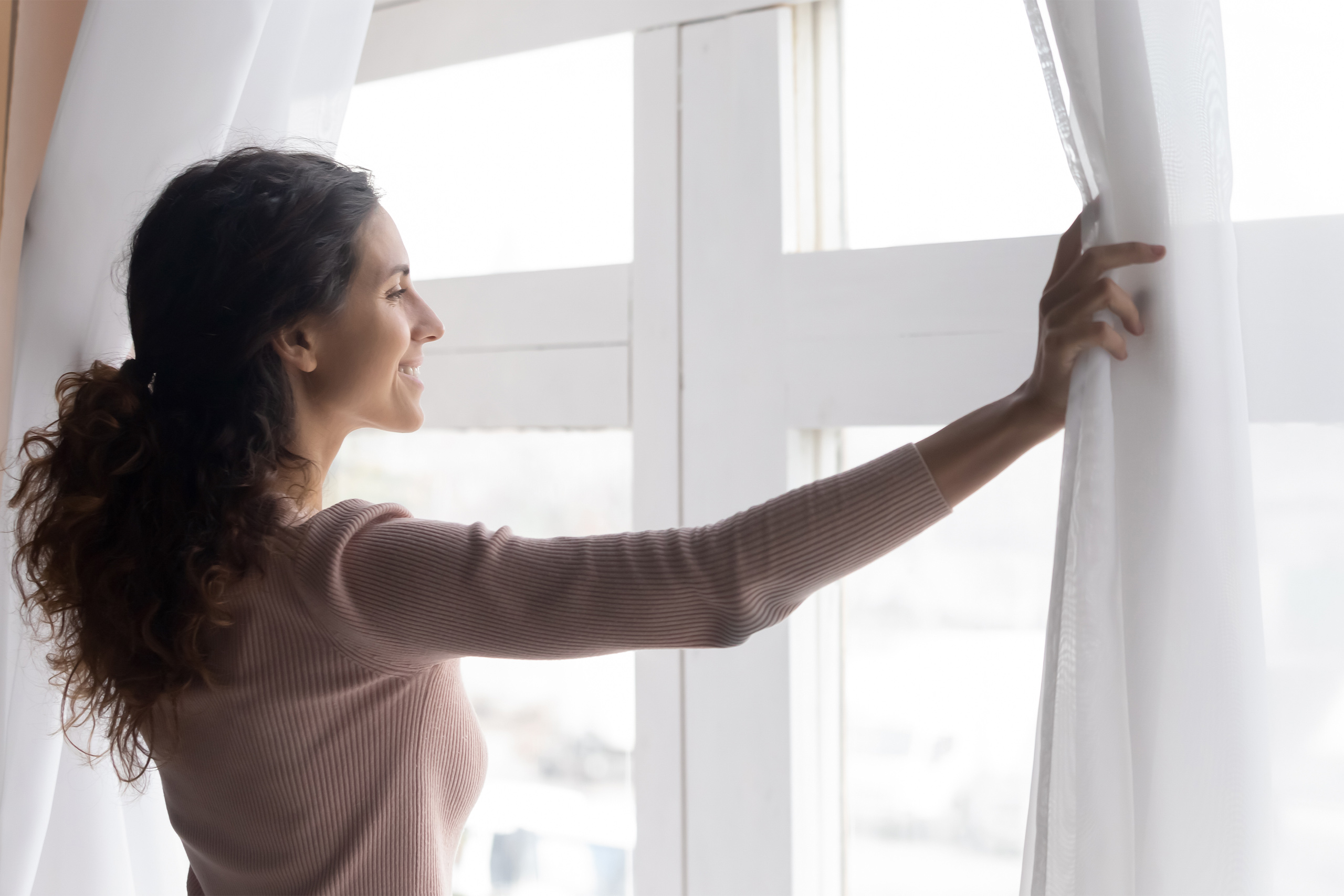 8 Morning Habits of Successful People